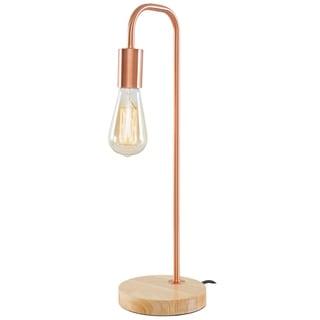 Merrick Table Lamp