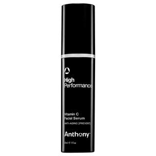 Anthony High Performance 1-ounce Vitamin C Serum