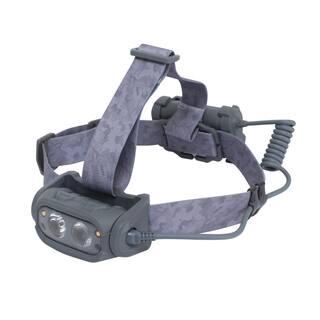 INNOKA Auto-Focus Water Resistant Headlamp with 5 Lighting Modes/ LED Flashlight/ Elastic Headband For Camping/ Hiking|https://ak1.ostkcdn.com/images/products/16909160/P23201768.jpg?impolicy=medium