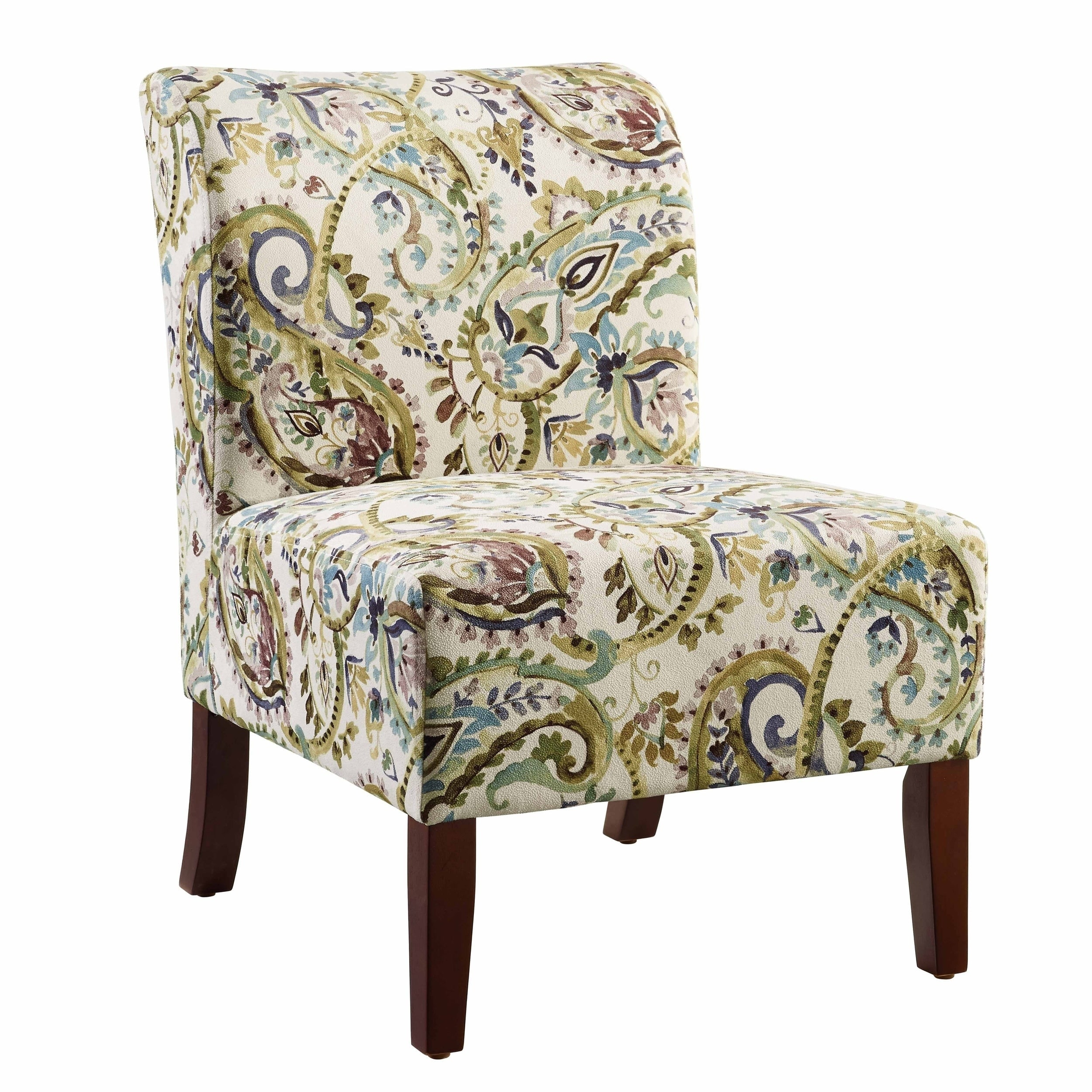 Buy paisley living room chairs online at overstock our best living room furniture deals
