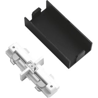 LED Track Collection Track Lighting Accessory