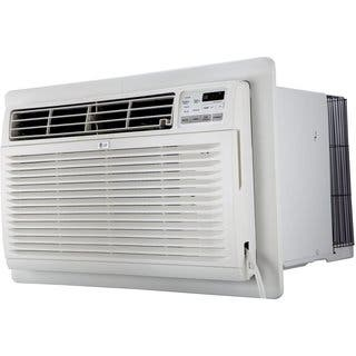 Air conditioners shop the best deals for dec 2017 for 12000 btu window air conditioner 220v