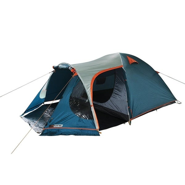 NTK INDY GT 4 to 5 person tent