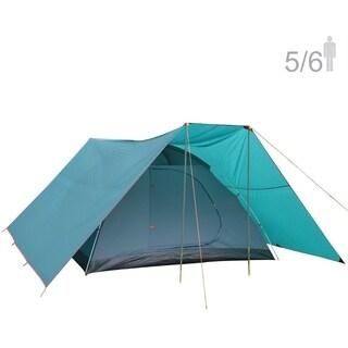 NTK SAVANNAH GT 6 person tent