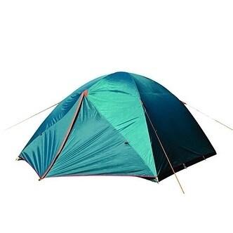 NTK Colorado GT 9 tent
