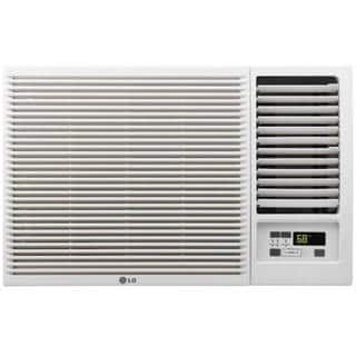 Heaters fans ac for less for 12000 btu 220v window air conditioner