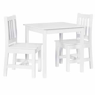 Kids Table Amp Chair Sets For Less Overstock Com