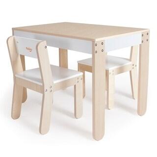 P'kolino Little One's Table