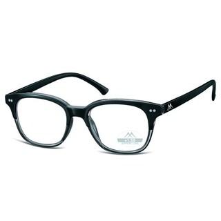 Optician quality Montana Reading Eyeglasses MR82