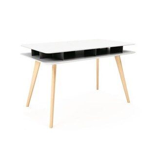 P'kolino Modern Desk
