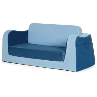 P'kolino Little Reader Sofa