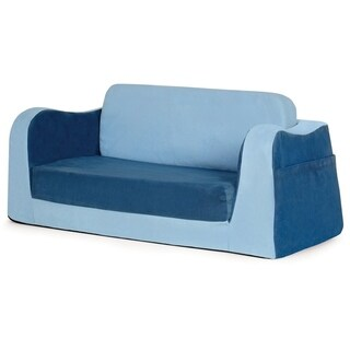 Buy Sofa Kids Toddler Chairs Online At Overstock Com Our Best