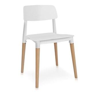 P'kolino Modern Desk Chair