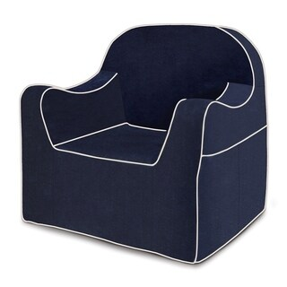 P'kolino Large Reader Chair
