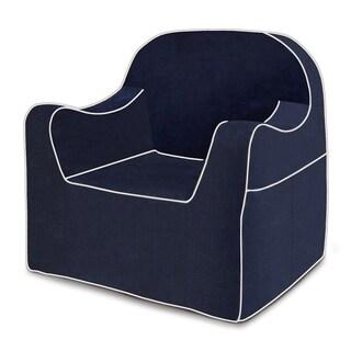 P'kolino Large Reader Chair