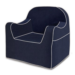 Link to P'kolino Large Reader Chair Similar Items in Kids' & Toddler Chairs