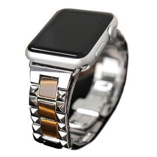 iBand Pro - apple watch replacement band