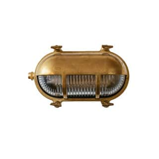 Renmark Orange Brass Wall Sconce|https://ak1.ostkcdn.com/images/products/16915957/P23207791.jpg?impolicy=medium