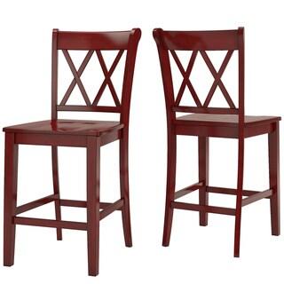 Tremendous Buy Counter Bar Stools Online At Overstock Our Best Frankydiablos Diy Chair Ideas Frankydiabloscom