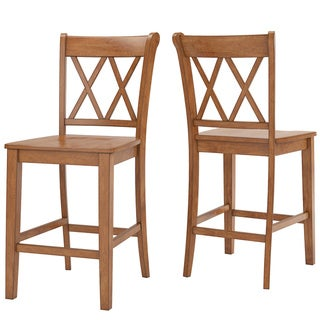 Outstanding Buy Counter Bar Stools Online At Overstock Our Best Theyellowbook Wood Chair Design Ideas Theyellowbookinfo