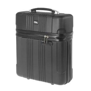 Ventura Amsterdam Hard case Bag