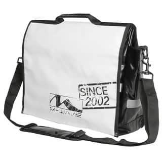 Ventura Locker's Bay Messenger Bag|https://ak1.ostkcdn.com/images/products/16917246/P23208896.jpg?impolicy=medium