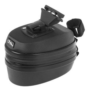 Ventura Tilburg Hardcover Seat Bag L|https://ak1.ostkcdn.com/images/products/16917250/P23208899.jpg?impolicy=medium
