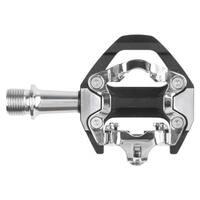 Exustar E-PR50 Racing Pedals