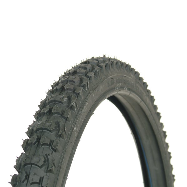 Cycle Force 26 x 1.95 MTB Tire