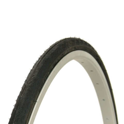 Cycle Force 700 x 28 Road Tire