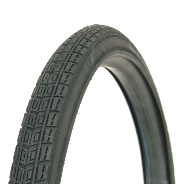 Cycle Force 20 x 1.75 Commuter Tire