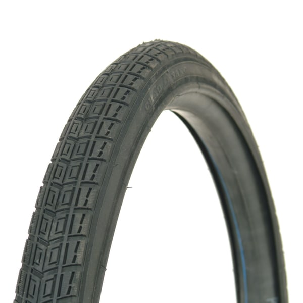 Cycle Force 26 x 1.75 Commuter Tire
