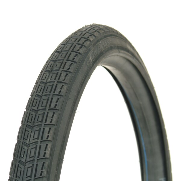Cycle Force 700 x 1.75 Commuter Tire