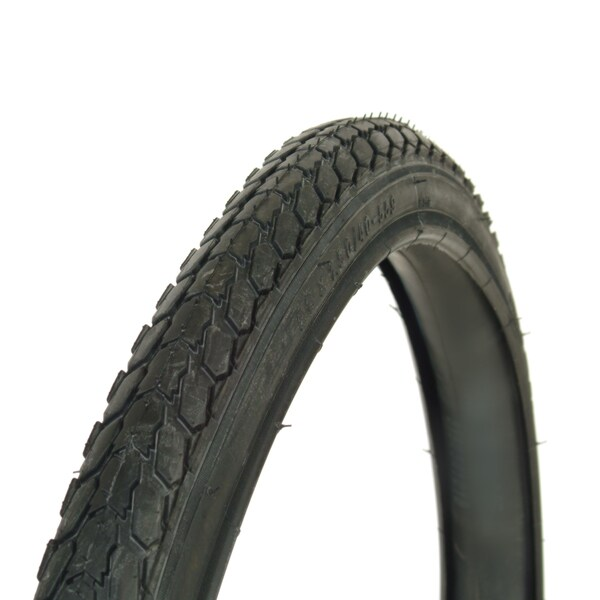 Cycle Force 26 x 1.50 Commuter Tire