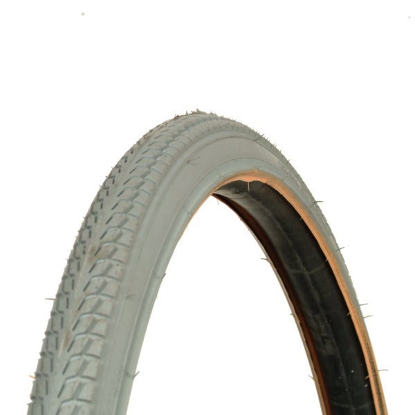 Cycle Force 26 x 1-3/8 Commuter Tire