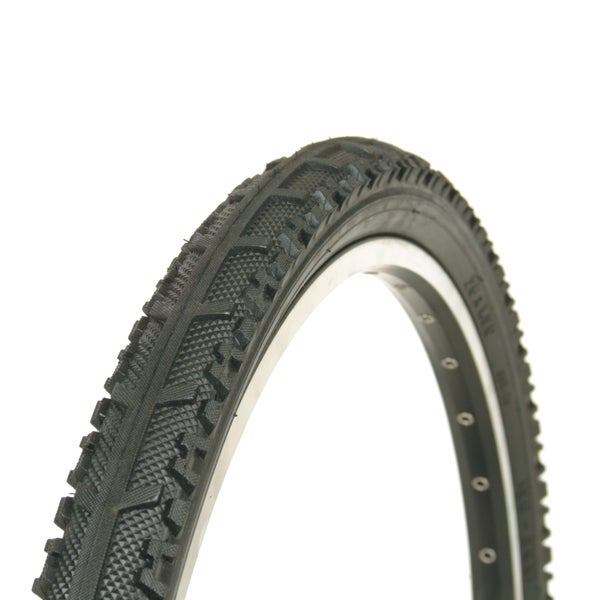 Cycle Force 26 x 1.90 Muti-Use Tire