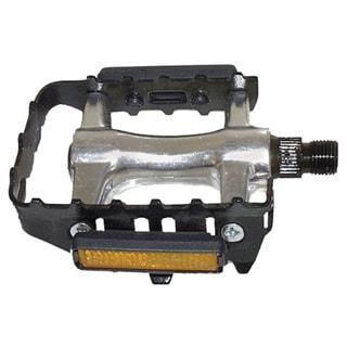 Ventura Steady-A MTB Aluminum Black 9/16 inch Pedals
