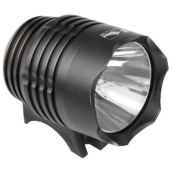 Ventura Apollo Ultra 700 Rechargeable Headlight