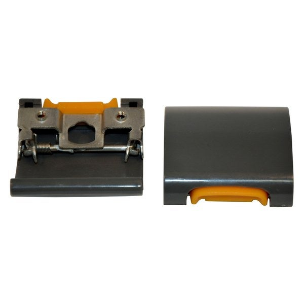 Ventura Replacement Lock for Rotterdam Bicycle Travel Case