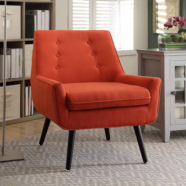 Liz Pimento Chair. Opens flyout.