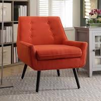 Liz Pimento Chair