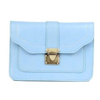 Xehar Womens Mini Purse Bag