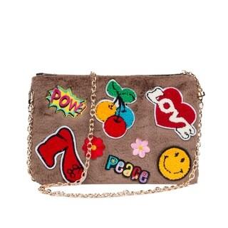 Xehar Womens Cute Mini Wallet