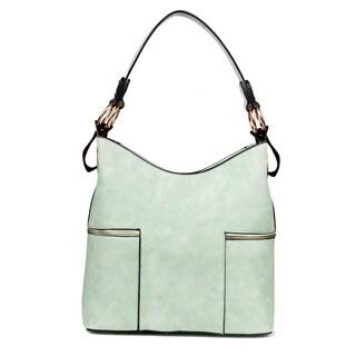 Xehar Womens Fashion Purse Handbag