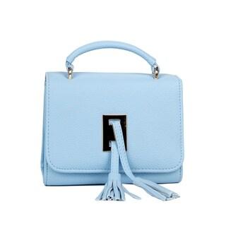 Xehar Womens Fashion Purse ToteHandbag