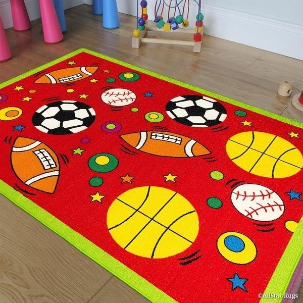 Shop Allstar Kids Sports Football Basketball Soccer