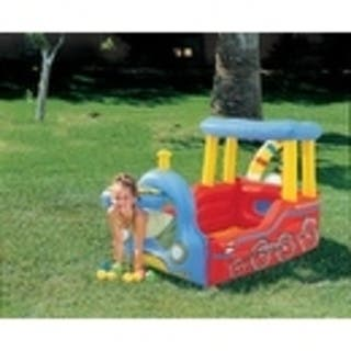 Train Play Center|https://ak1.ostkcdn.com/images/products/16927109/P23217576.jpg?impolicy=medium