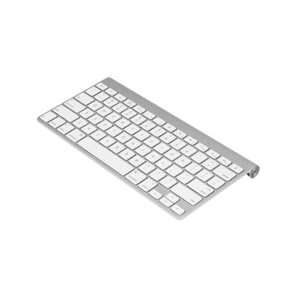 16e028dbad0 Shop Apple Bluetooth Wireless Magic Keyboard 1- Refurbished - Free Shipping  Today - Overstock - 16927115