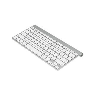 Apple Bluetooth Wireless Keyboard- Refurbished