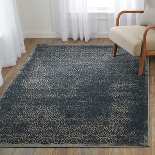 Vintage Collection Illussion Rug